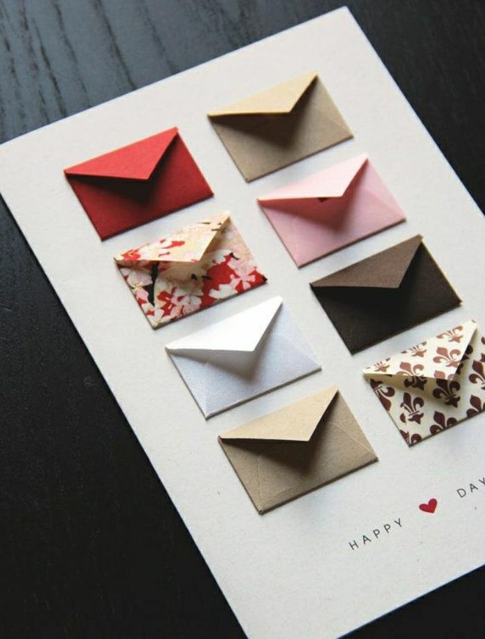 1-carte-d-anniversaire-à-imprimer-jolie-carte-anniversaire-à-faire-soi-meme-avec-lettres-cartes-virtuelles