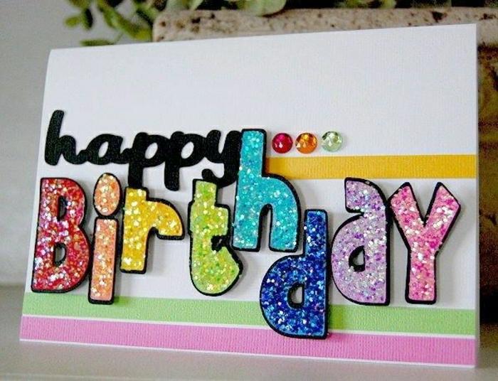 1-carte-d-anniversaire-coloréе-jolie-carte-anniversaire-carte-blanche-avec-lettres-colorés