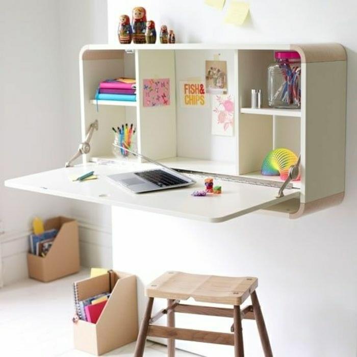 choisir la meilleure chaise de bureau enfant avec cette. Black Bedroom Furniture Sets. Home Design Ideas