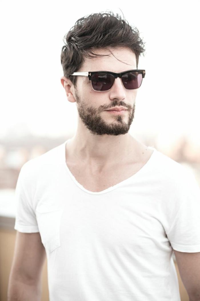1-coiffure-dégradé-homme-coupe-de-cheveux-homme-2015-coiffure-homme-cheveux-bruns