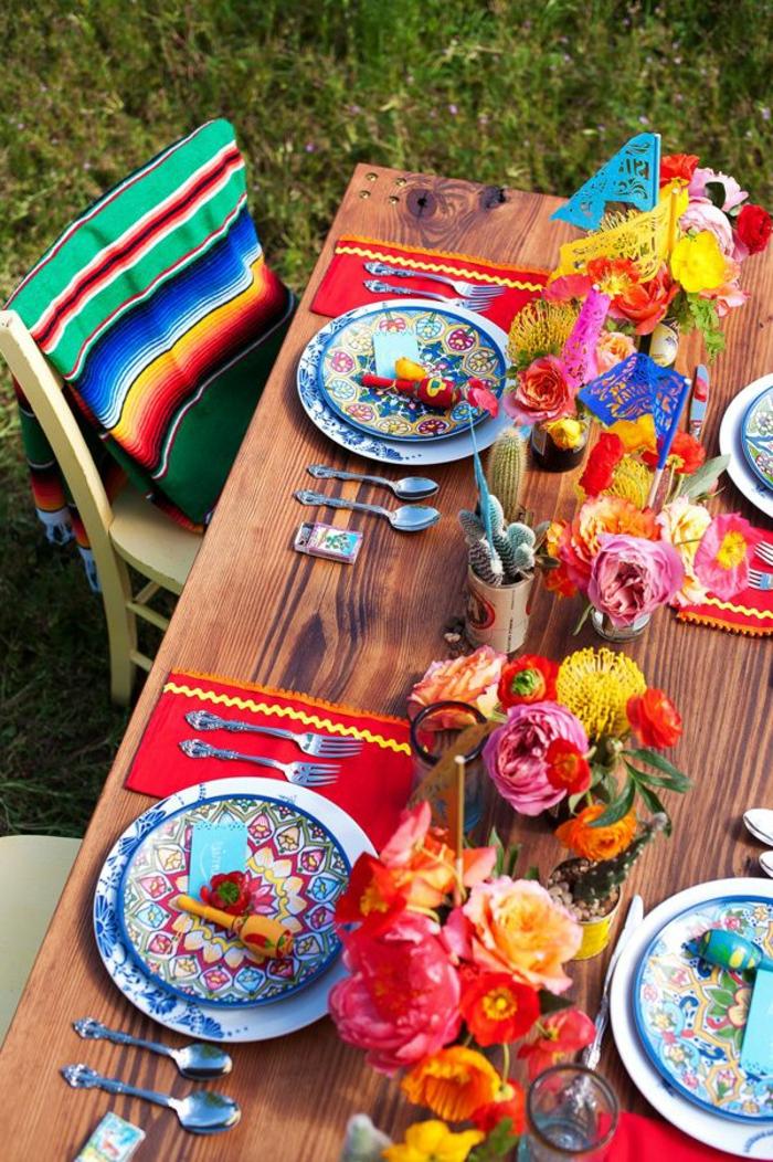 1-comment-décorer-la-table-fete-pour-une-anniversaire-adulte-30-ans-voici-une-idée-pour-la-table