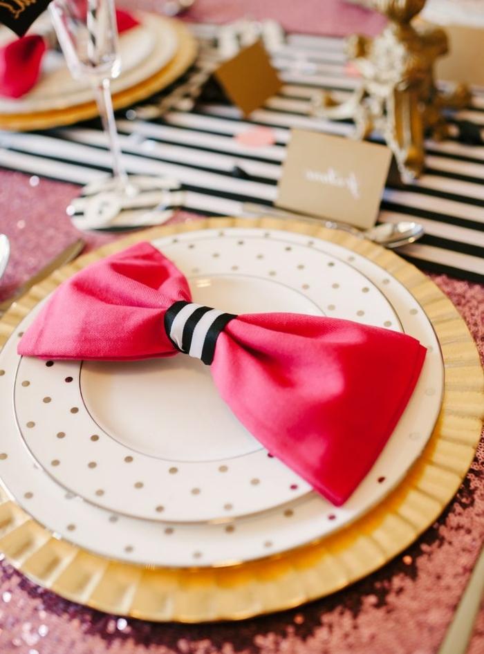 1-comment-décorer-la-table-fete-pour-une-anniversaire-adulte-30-ans-voici-une-idée