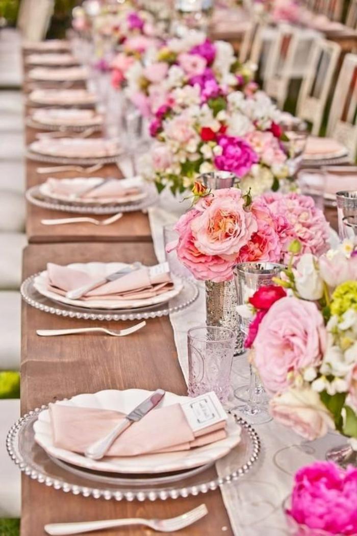 decoration table anniversaire adulte ans id 233 es de d 233 coration et de mobilier pour la conception