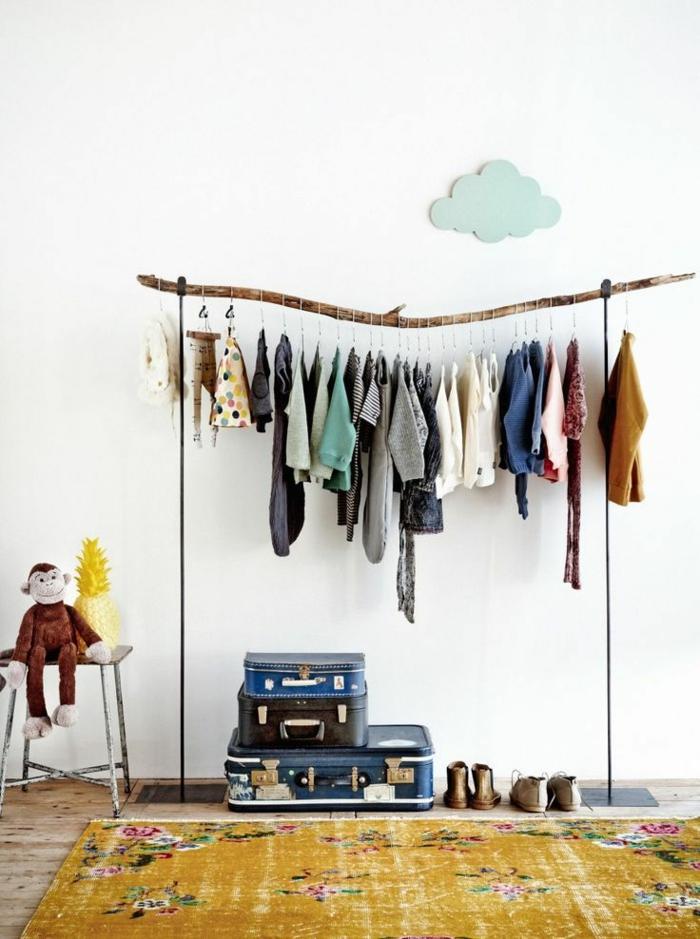 1-comment-décorer-sa-chambre-avec-nos-astructs-idee-deco-chambre-avec-stickers-muraux