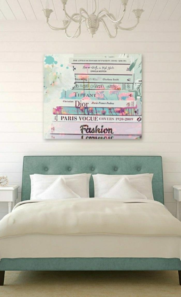 1-comment-décorer-sa-chambre-deco-chambre-parantale-decoration-murale-dans-la-chambre-a-coucher