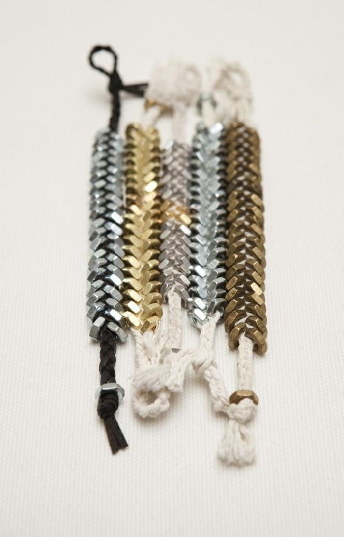 1-comment-faire-des-bracelets-brésiliens-idée-pour-bracelets-brésiliens