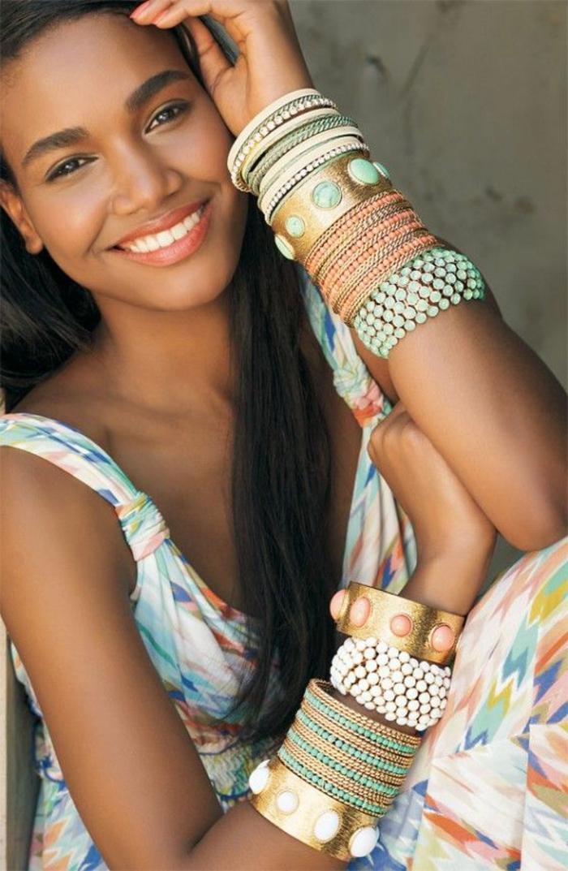 1-comment-faire-un-bracelet-brésilien-idée-pratique-pour-comment-faire-bracelet