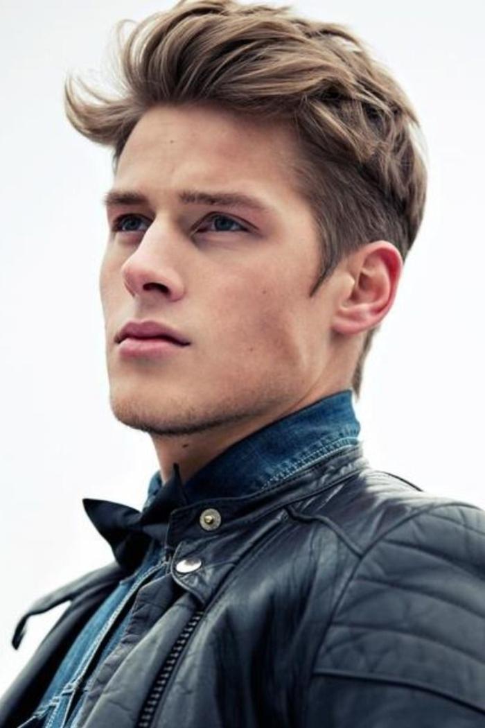 1-coupe-de-cheveux-homme-coiffure-négligent-pour-les-hommes-modernes