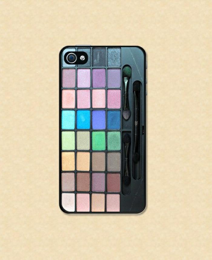 1-créer-sa-coque-personnalise-ta-coque-une-jolie-variante-colorée-coque-de-telephone