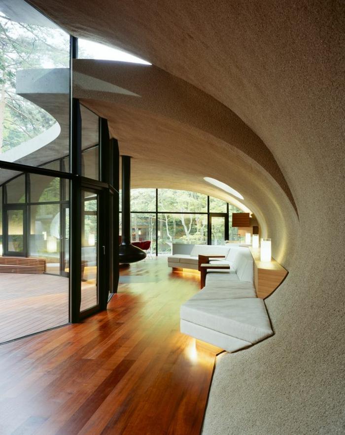 1-décoration-asiatique-style-chinois-salon-moderne-architecture-moderne-sol-en-parquette