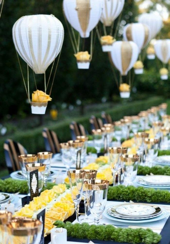 1-décoration-de-table-anniversaire-avec-beaucoup-de-balons-quelle-déco-fete-pas-cher