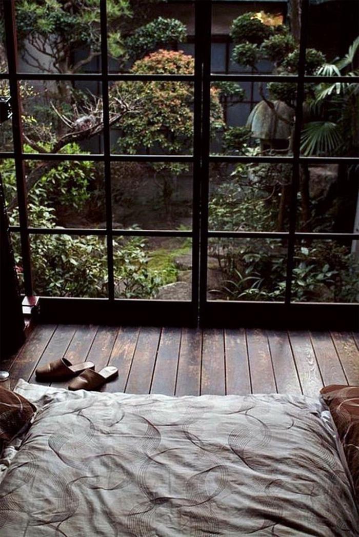 1-décoration-japonaise-style-japonaise-chambre-japonaise-chambre-à-coucher-de-style-japonais