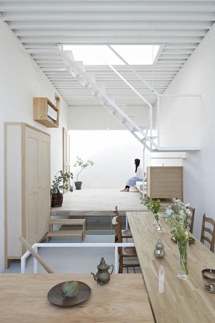 1-décoration-japonaise-style-japonaise-chambre-japonaise-en-bois-clair-meubles-jaonaises