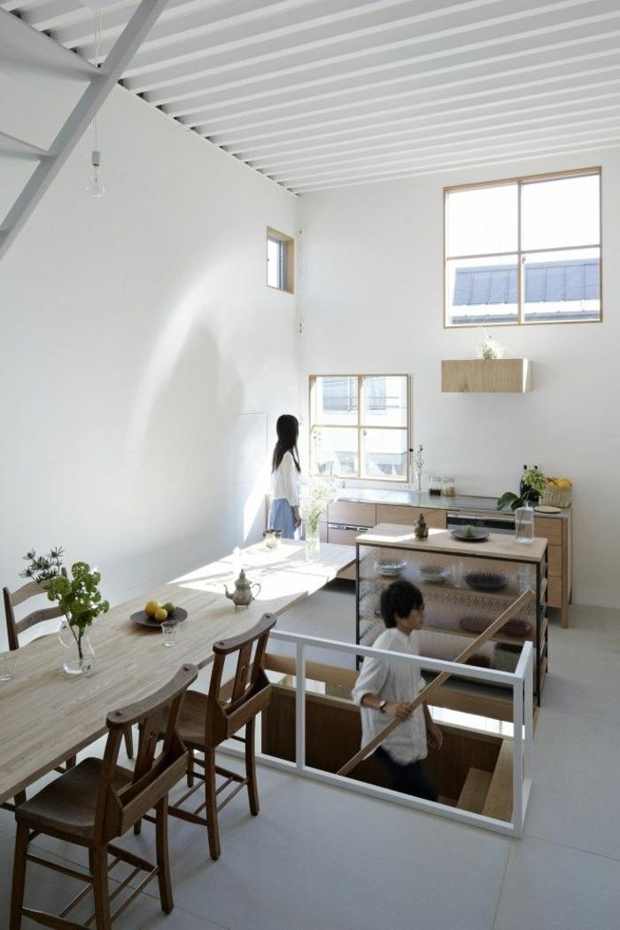 Chambre Fille Style Japonais – Paihhi com
