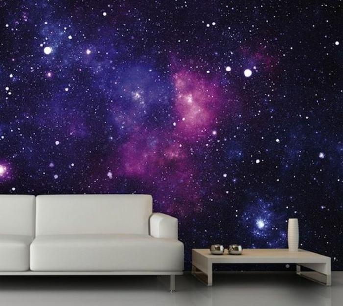 1-décorer-le-salon-avec-papier-peint-mr-bricolage-tapisserie-leroy-merlin-salon-moderne-poser-du-papier-peint-intissé