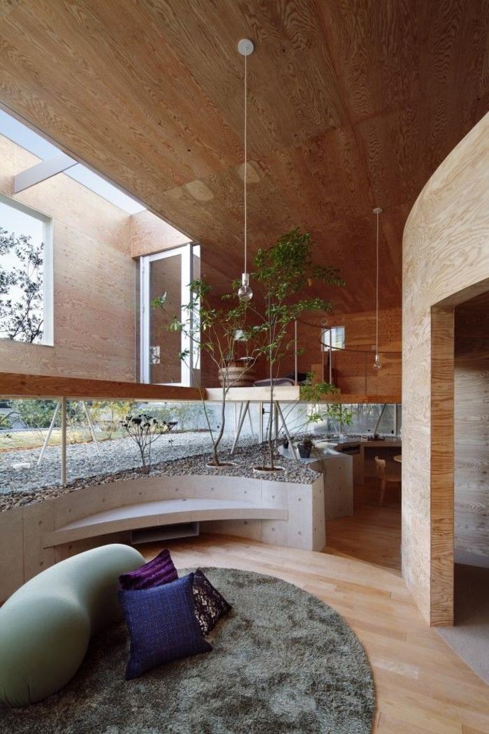 1-decoration-chinoise-décoration-chinoise-intérieur-moderne-fenetre-moderne-grande-fenetre