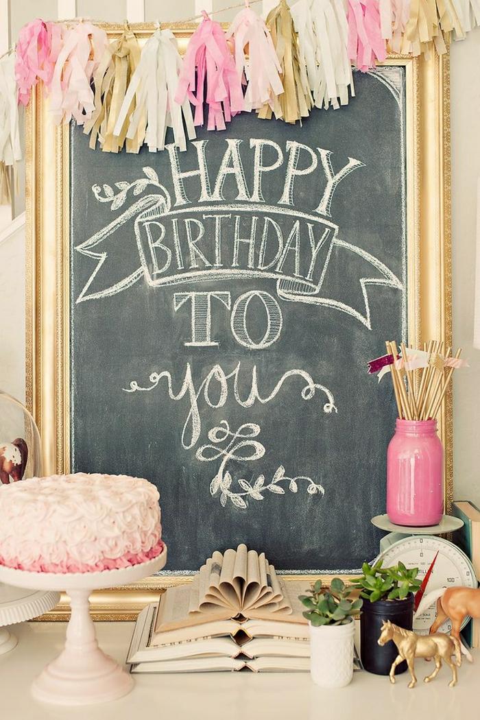 1-decoration-de-table-pour-anniversaire-comment-le-fait-soi-memes