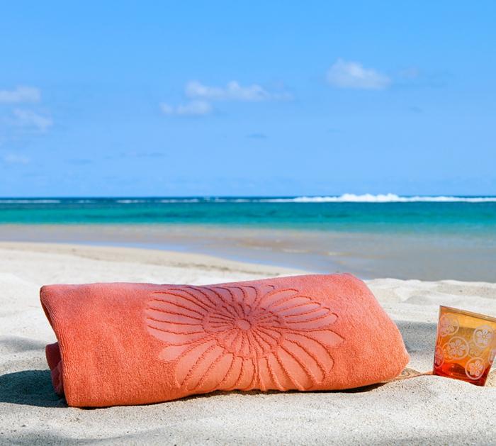 1-double-tapis-de-plage-serviette-homme-fouta-plage-serviettes-serviette-bain-orange-fleur-resized
