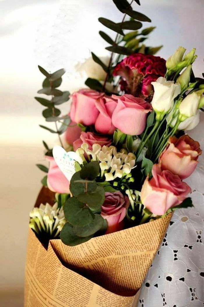 1-gros-bouquet-de-fleurs-enorme-bouquet-de-roses-magnifique-bouquet-de-fleurs-coloré