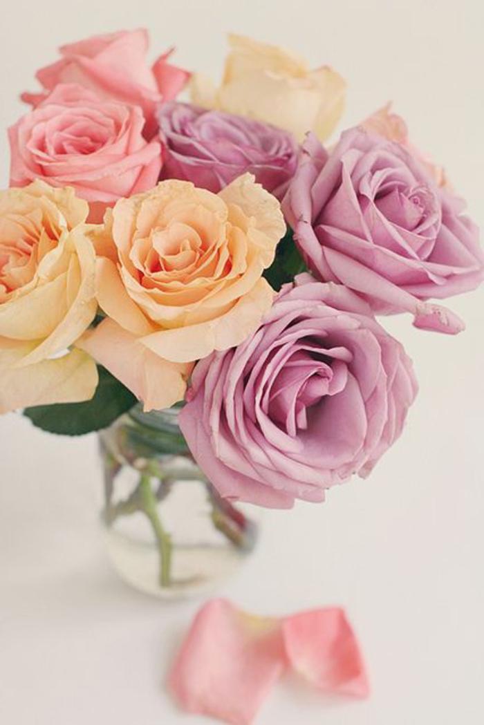 1-gros-bouquet-de-fleurs-enorme-bouquet-de-roses-magnifique-bouquet-de-fleurs-colorés