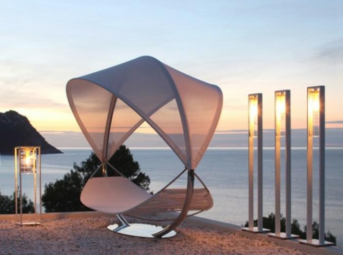 1-hamac-castorama-modele-elegant-de-hamac-meubles-de-jardin-hamac-sur-pied-hamac-castorama