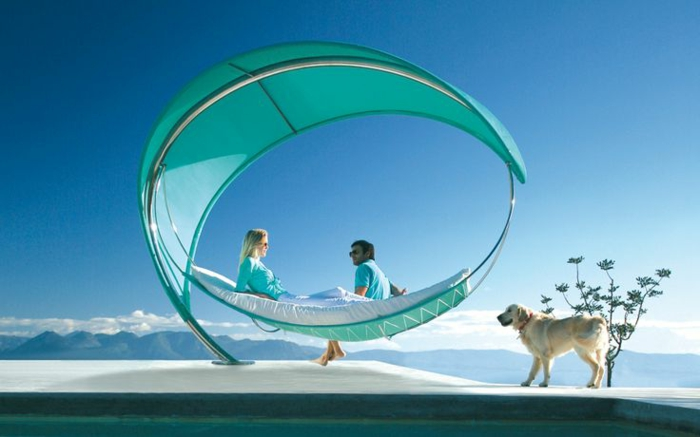 1-hamac-de-jardin-hamac-sur-pied-jolie-variante-fateuil-relax-de-jardin-2-personnes