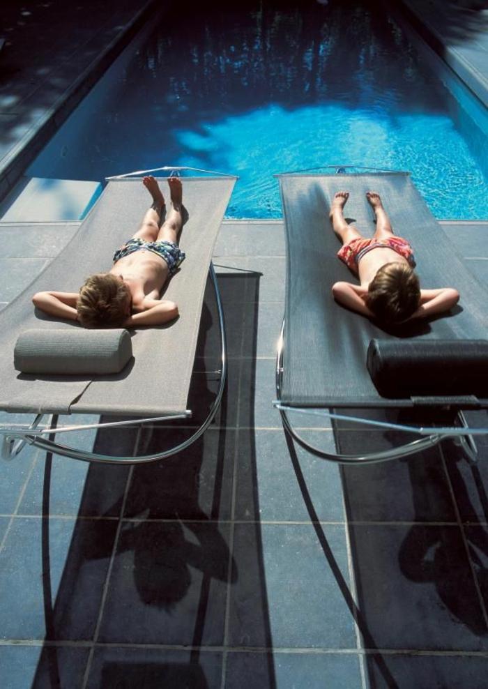 1-hamac-sur-pied-hamac-balancelle-pour-l-extérieur-moderne-jardin-avec-piscine