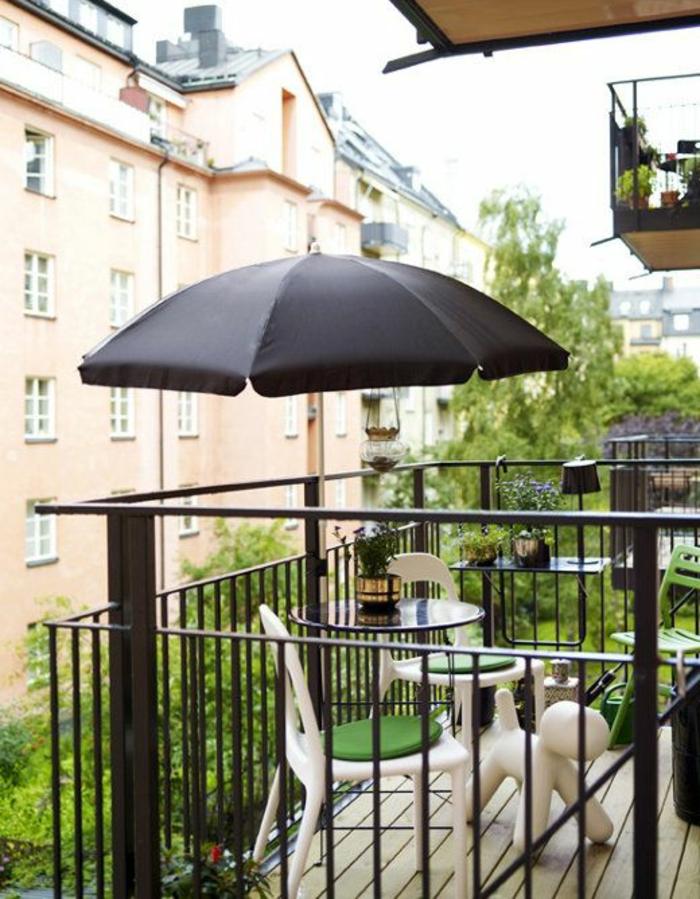 1-jardiland-parasol-d-extérieur-noir-meubles-d-extérieur-parasol-noir-table-et-chaises-de-balcon-parasol-de-balcon-noir