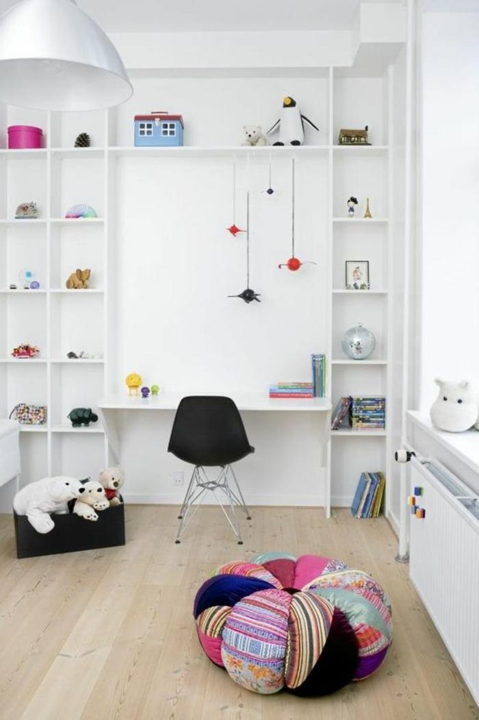 Choisir la meilleure chaise de bureau enfant avec cette galerie - Que faire contre l humidite dans une chambre ...