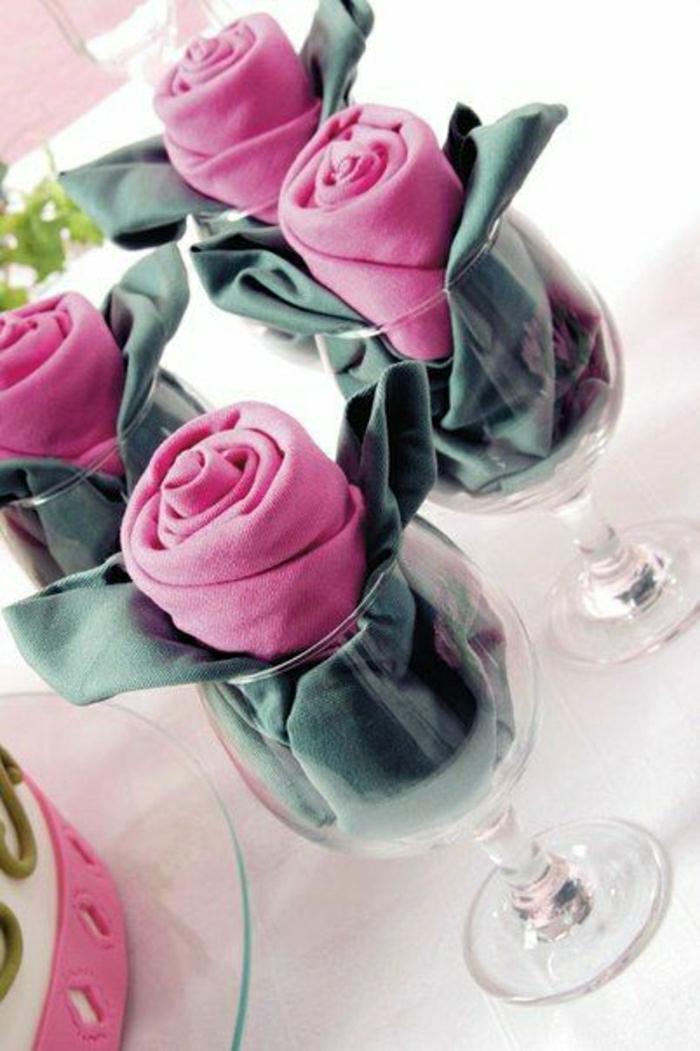 1-jolie-variante-pour-pliage-de-serviette-en-tissu-jolie-mode-de-pliage-de-serviette-en-tissu
