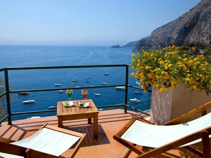 1-les-plus-beaux-sites-de-france-qui-vous-offre-une-vue-magnifique-vers-l-ocean
