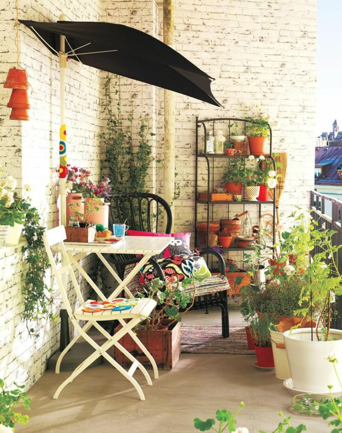 1-parasol-de-balcon-jolie-variante-pour-le-balcon-avec-paresol-extérieur-parasol-noir-pour-la-terrasse