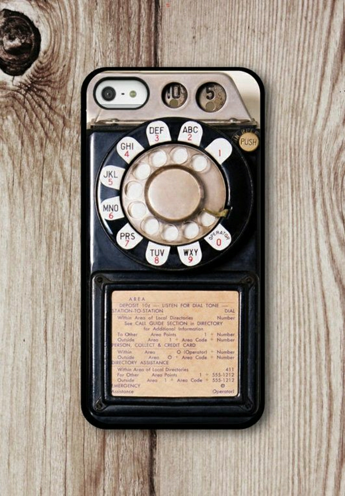 1-personnalise-ta-coque-coque-personnalisee-pas-cher-moderne-telephone-moderne
