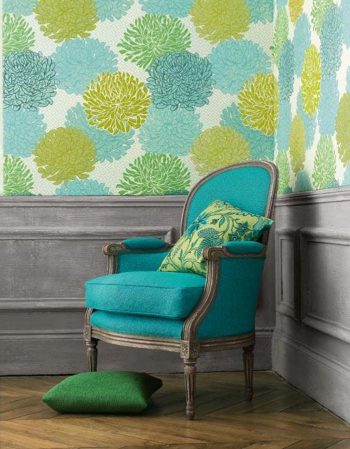 saint maclou papier peint cool ordinaire papier peint. Black Bedroom Furniture Sets. Home Design Ideas