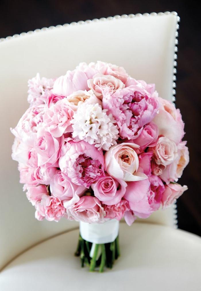 1-signification-des-roses-bouquet-de-mariée-roses-magnifique-bouquet-de-fleurs-pour-mariage