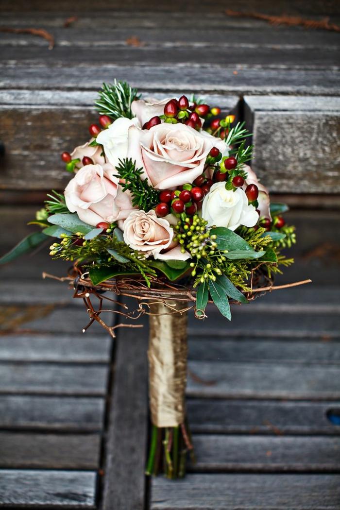 1-signification-des-roses-magnifique-bouquet-de-fleurs-bouquet-de-roses-blanches-joli-bouquet-de-fleurs