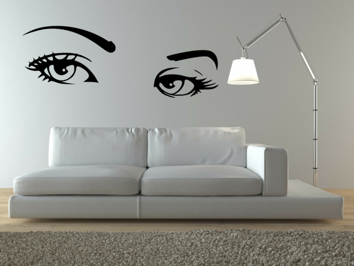 stickers pour buanderie awesome stickers glamour with stickers pour buanderie great les prix. Black Bedroom Furniture Sets. Home Design Ideas