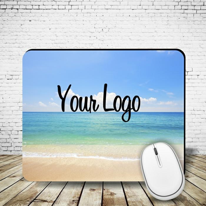 1-tapis-souris-personnalisé-design-moderne-tapis-de-souris-avec-une-photo-de-la-mer