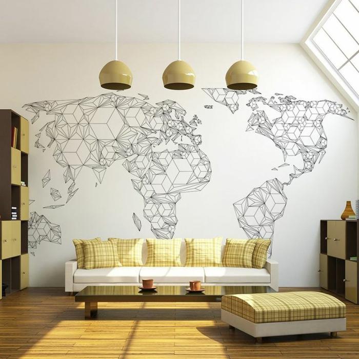 1-un-joli-salon-avec-mur-en-papier-peint-intissé-tapisserie-leroy-merlin-pour-le-salon