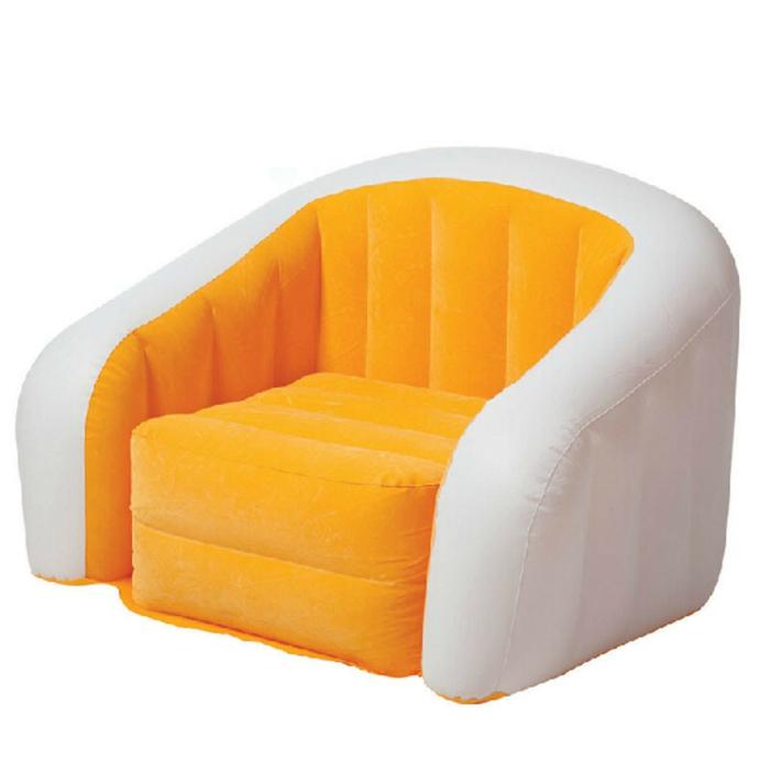 pouf gonflable ikea rideau douche tissu impermable elegant pouf gonflable ikea good ris. Black Bedroom Furniture Sets. Home Design Ideas