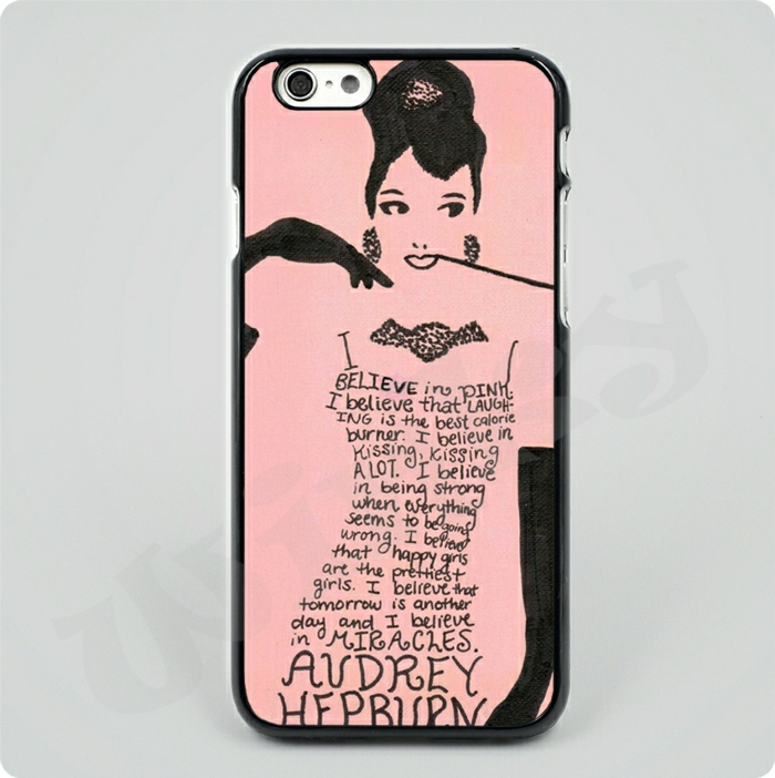1-une-jolie-coque-personnalisable-pas-cher-rose-coque-de-telephone-audrey-hepburn