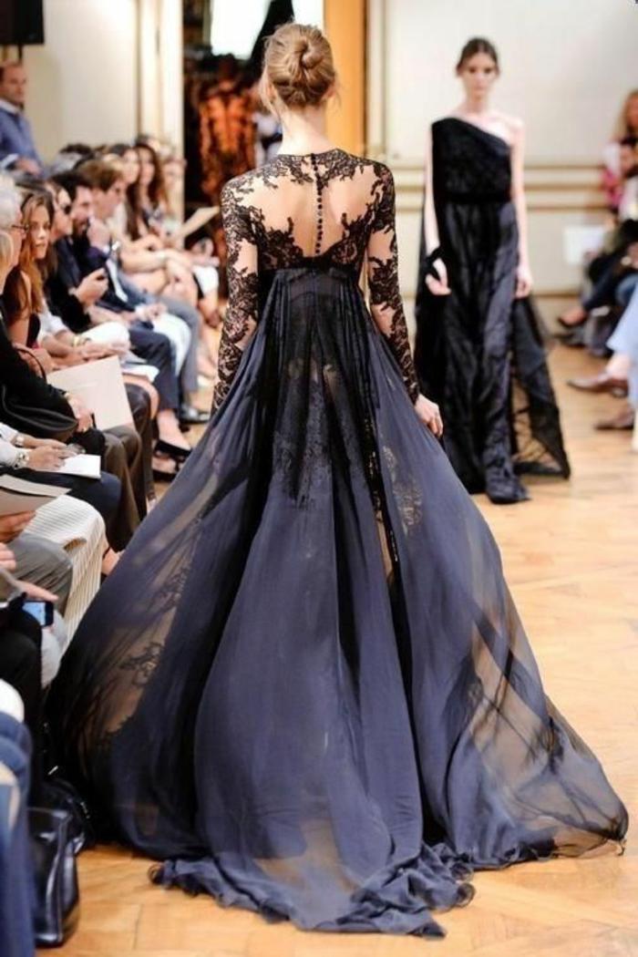 1-une-jolie-robe-noire-avec-dos-dentelle-robe-cocktail-longue-de-couleur-noir