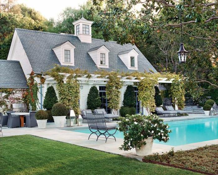 11-plante-grimpante-ombre-jolie-maison-de-luxe-piscine-dans-le-jardin-pelouse-verte-maison-de-luxe