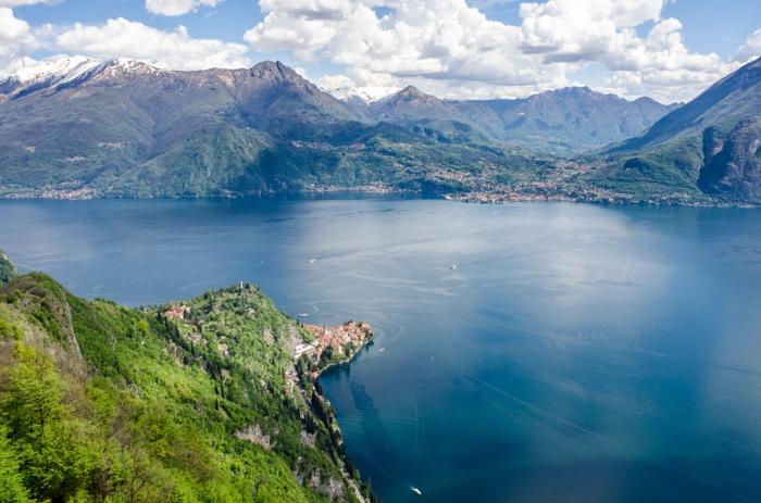 2-bellagio-italie-hotel-bellagio-italie-côme-italie-lac-italie-nord-beauté-vue-de-bellagio-italie-tourisme