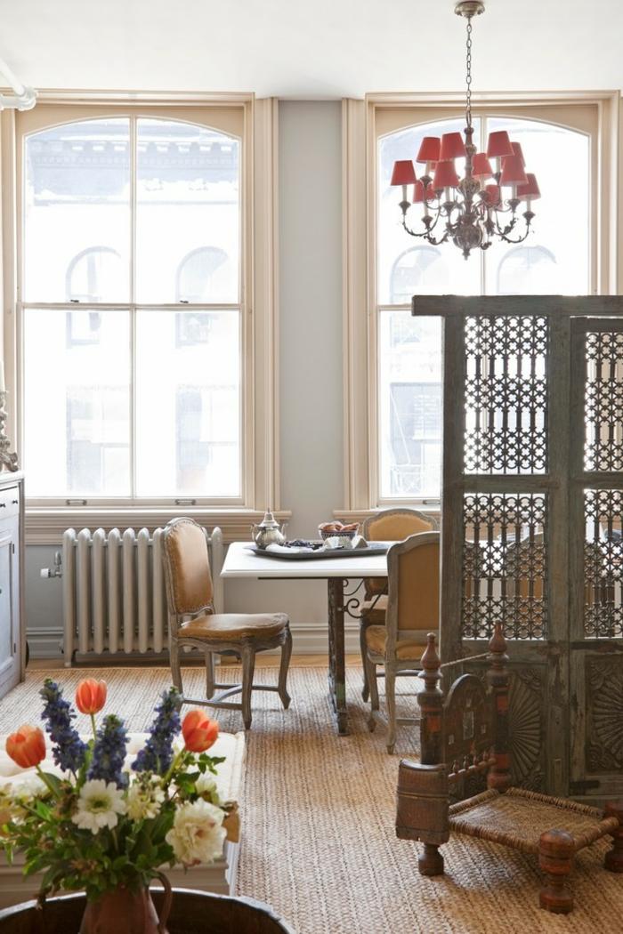 2-chambre-avec-séparateur-de-pièce-meuble-séparation-pièce-belle-idée