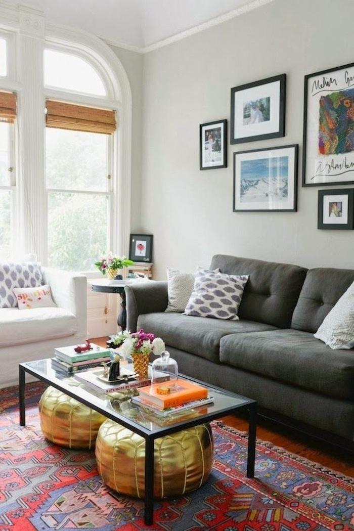 2-comment-choisir-le-tapis-alinea-pour-le-salon-avec-une-table-basse-en-verre