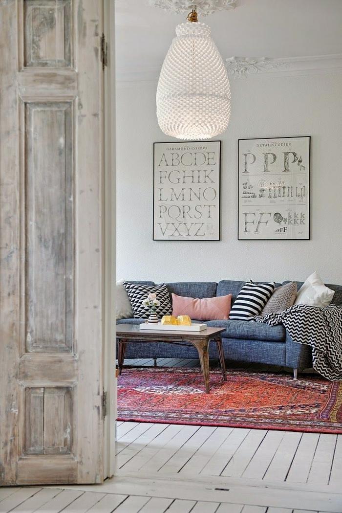 2-comment-choisir-le-tapis-st-maclou-pour-le-salon-de-couleur-rouge