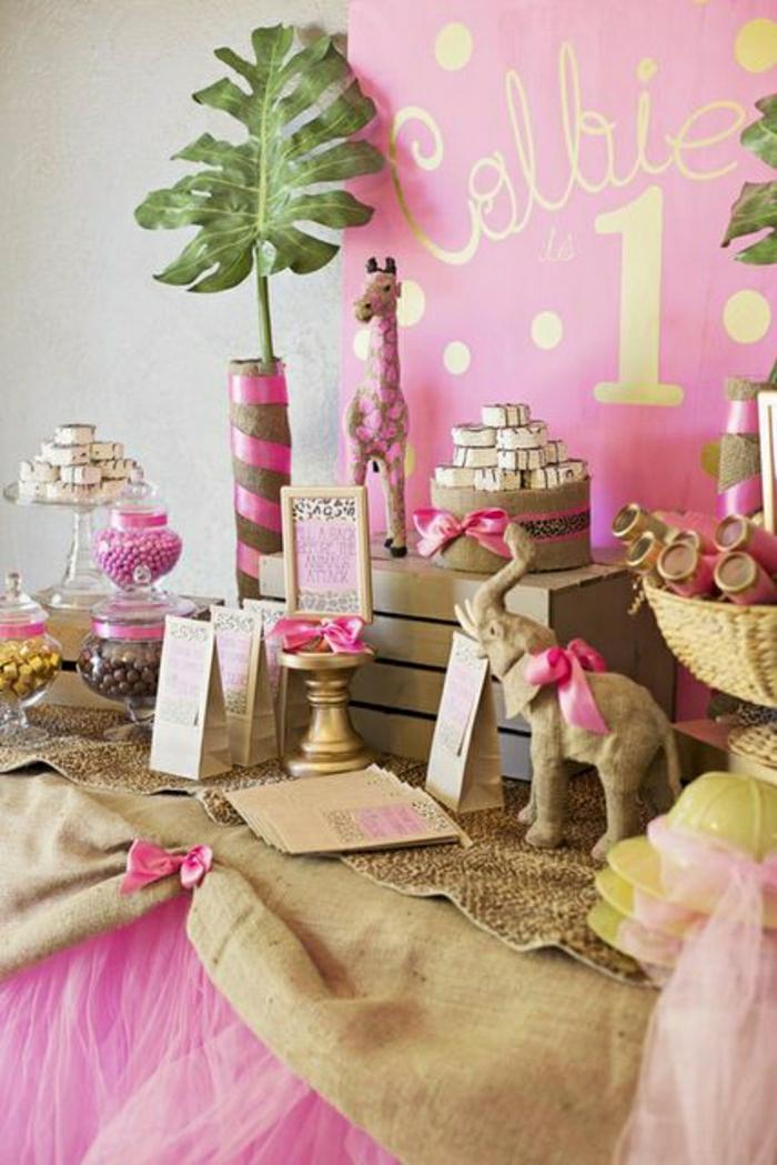 2-deco-aniversaire-enfant-fille-decorer-la-table-d-anniversaire-de-style-barbie