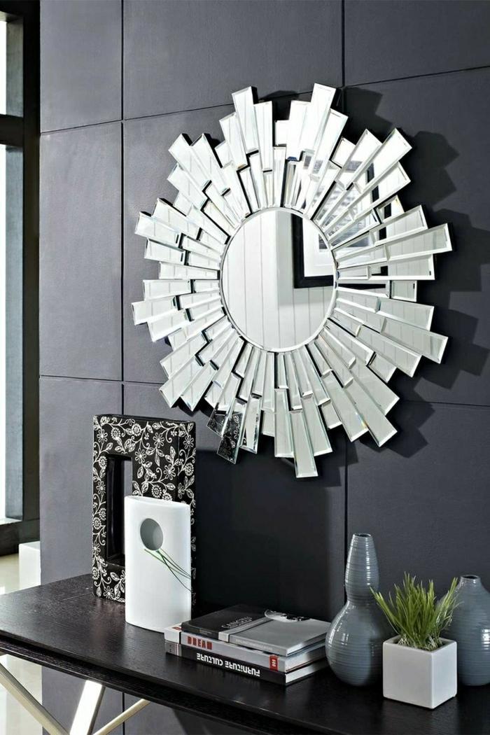 2-decoration-avec-miroir-décoratif-pour-le-couloir-meubles-d-intérieur-décoratifs