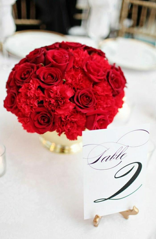 2-gros-bouquet-de-fleurs-enorme-bouquet-de-roses-magnifique-bouquet-de-fleurs